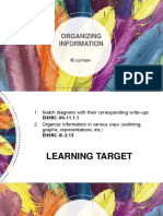 Organizing_Information_GENYO.pptx