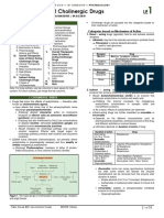 [PHARMA] 1.12 Cholinergic Drugs (LReyes) v2.pdf