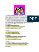 Lectura Nº02 EXTRA.docx