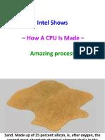 1-chip-fab