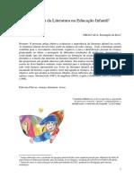 a_importancia_da_literatura_na_educao_infantil.pdf