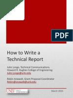 Engineering-PreparingTechnicalReport-Spring16.pdf