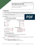 regime de neutre.pdf