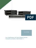 CLI_300_1_3.pdf