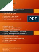 ETAPAS DE MONTAJE ronaldo.pptx