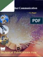 246569320 Optical Fiber Communication Bagad