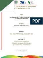 137414182-Fundicion-Centrifuga.pdf