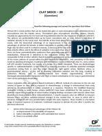 521CLATMock-20_Ques.-1.pdf