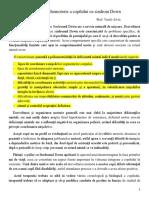 Educarea-psihomotorie-a-copilului-cu-sindrom-Down-docx.docx