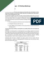 dhgbdg.pdf