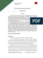 HAK_ASASI_MANUSIA_DALAM_ISLAM.pdf