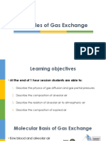 Diffusion of gases.pdf