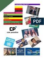 357Compendium-June-2017.pdf