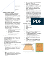 Volleyball-Notes.pdf