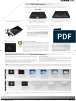 teste de rw.pdf