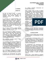 Direito Humanos Penal Material Suplementar Aula 2.pdf