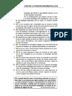 AFI.pdf