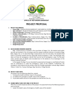 PROJECT PROPOSAL EMERGENCY CLINIC & AMBULANCE.docx