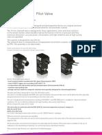 15mm-pneumatic-valve.pdf