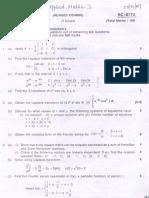 D08SE3-EXTC-appmaths