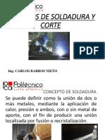 SOLDADURA_PCA.ppt