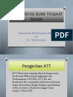ppt k3ll