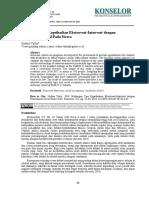 Hubungan_Kepribadian_Ekstrovert-introvert_dan_Pene.pdf