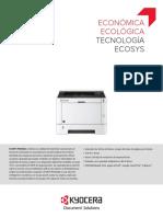 1102ry4us0_ecosysp2040dw.pdf