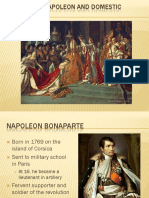 rise-of-napoleon-and-domestic-reform.pdf