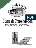 ENVIAR_DISCIPULAR_CONSOLIDAR_GANAR.pdf