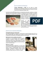 Atmósferas_Modificadas_en_la_Industria_de_Alimentos_-_Revista_Enfoque_Alimentos_(edición_mayo-junio).pdf