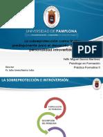 Diapositivas Yeffir Sustentacion Tesis