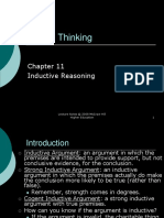 13-Ling-21---Lecture-13---Inductive-Reasoning.pptx