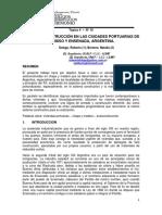 AUTOCONSTRUCCION EN LOCALIDADES RIBEREÑAS.pdf