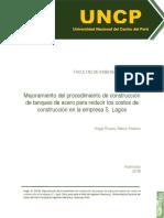 Angel R..pdf
