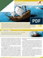 004-el-comercio-entre-espana-y-sus-colonias.pdf