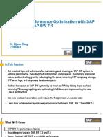 Berg 2016 Advancedperformanceoptimization v2