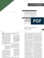3217-8030-1-PB.pdf