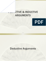 deduction and induction.ppt