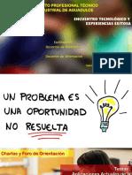 Presentación DIV_ELECTRONICA.pptx