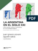 La_Argentina_en_el_Siglo_XXI.pdf