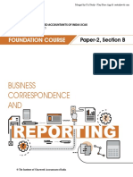 Business-Correspondence-and-Reporting-Compiled.pdf