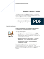 lesson 3.pdf
