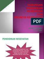 PPT 6 HUBUNGAN PENKES.pptx