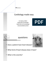 Microsoft-PowerPoint-Cardiology-made-easy.pdf