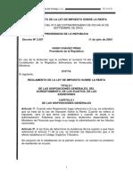 REGLAMENTO DE LA LEY DE ISLR.pdf