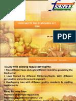 fssactpresentation-110920011057-phpapp01