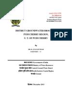 Puducherry.pdf
