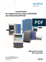 214411983-manual-maquina-rx-hitrax-operator-160309120839.pdf