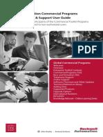Enterprise-Toolkit-Support-User-Guide_revNOV2014.pdf